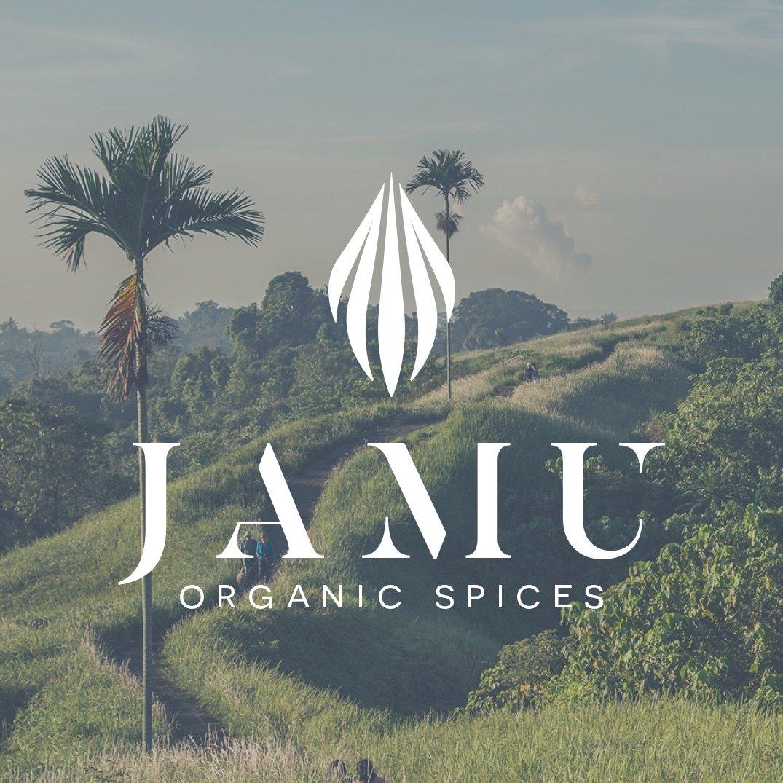 Jamu GmbH