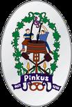 "Brauerei ""Pinkus"" Müller GmbH & Co. KG"